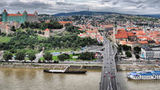 (Private Tour of Bratislava with Transport and Local Guide from Vienna ) Gallery - Viator-8740P53.jpg