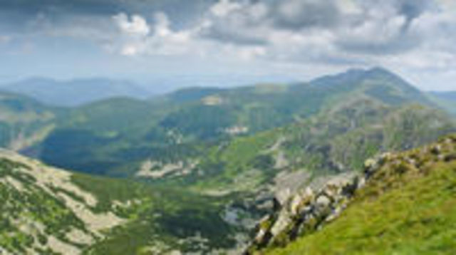 Photo of Private One Day Escape to High and Low Tatras from Bratislava