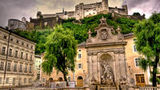 (Private full day tour to Salzburg from Vienna with a local guide) Gallery - Viator-8740P58.jpg