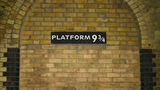 (The Magic of Harry Potter in London) Gallery - Viator-8754P34.jpg