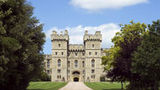(Windsor Half Day Tour Including Entry to Windsor Castle from London ) Gallery - Viator-8754P4.jpg