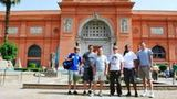 (Half-Day tour to Egyptian Museum of Pharaonic Antiquities) Gallery - Viator-8762P11.jpg