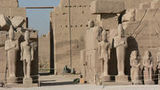 (Private Tour: Valley of the Kings, Queen Hatshepsut Temple, Luxor and Karnak Temples from Luxor Airport) Gallery - Viator-8762P16.jpg