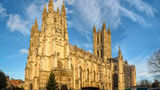 (Canterbury, Dover, Rochester, Kent in One Day from London) Gallery - Viator-8965P4.jpg