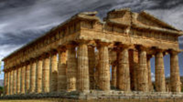 Photo of Salerno and Paestum Day Tour from Sorrento