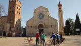 (Bike Tour: 3-Hour Browsing around Verona) Gallery - Viator-8994P6.jpg