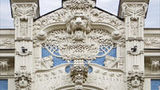 (Old Town and Art Nouveau Walking Tour of Riga) Gallery - Viator-9016P2.jpg