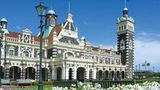 (Shore Excursion: Dunedin Highlights Small-Group Tour) Gallery - Viator-9218P17.jpg