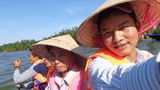 (Photo tours in Da Nang and Hoi An 4 days 3 nights) Gallery - Viator-9219P17.jpg