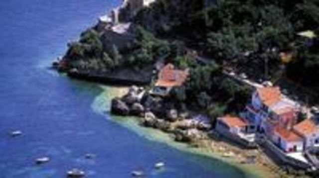 Photo of Arrabida and Azeitao Tour from Lisbon with Wine Tasting