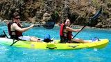 (Culebra Kayak and Snorkel Adventure from Fajardo) Gallery - Viator-9266P2.jpg