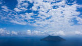 (Sicily's Volcanoes Helicopter Tour from Taormina) Gallery - Viator-9294P21.jpg