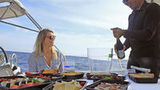 (Barcelona Private Sailing Trips with Tapas) Gallery - Viator-9378P8.jpg