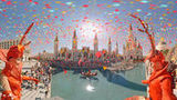(The Land of Legends Theme Park from Antalya) Gallery - Viator-9398P190.jpg