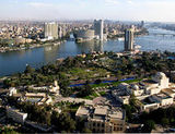 (2-Night Cairo City Break in 5 Star Hotel) Gallery - Viator-9399P24.jpg