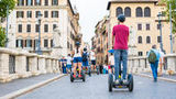 (Small-Group Segway Tour in Rome) Gallery - Viator-9455P1.jpg