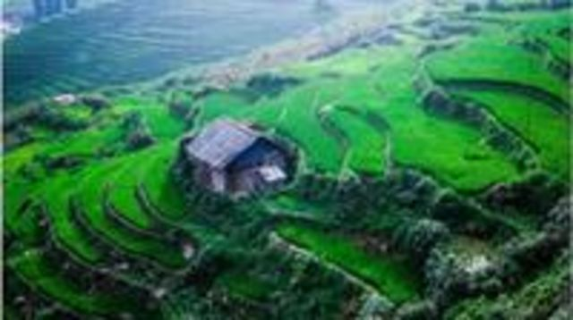 Photo of Sapa Easy Trek with Bac Ha Market 2D3N