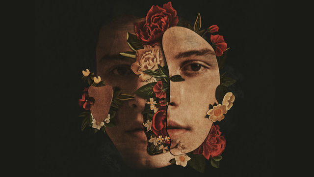 Photo of Shawn Mendes: The Tour