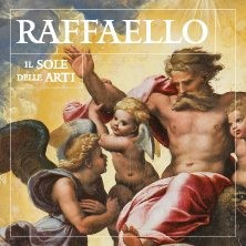 Photo of Entrance To Raphael. The Sun of Arts