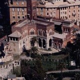 (Castello D'Albertis) Gallery - ticket-ticketone-7156416.jpg