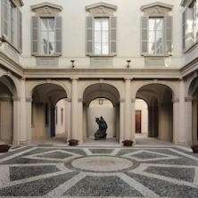 Photo of Ingresso Museo Risorgimento