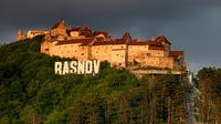 Photo of Three Castles in Transylvania Private Day Trip from Bucharest