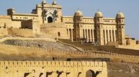 Photo of Private Jaipur Sightseeing Day Trip from Mumbai