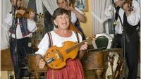 Photo of Folklore Party with Dinner in Prague with Unlimited Drinks