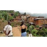 (6-Day Guided Walking And Trekking Tour of Togo from Accra) Gallery - Viator-16469P9.jpg