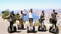 Photo of Segway Tour of Benidorm with Route Choice