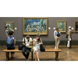 (Private Guided Tour of the National Gallery in London) Gallery - Viator-40046P1.jpg