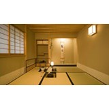 (Private Japanese Tea Ceremony - Chanoyu Workshop) Gallery - Viator-25734P1.jpg