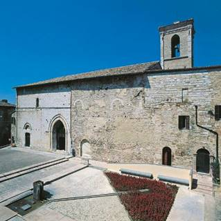 Photo of Museo civico di San Francesco