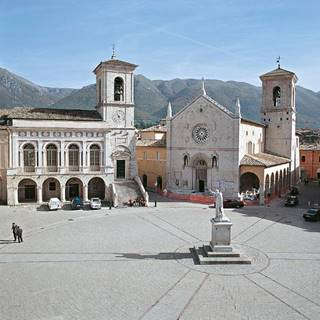 Photo of Museo civico e diocesano