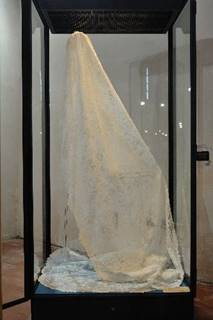 "(Museo del Tulle ""Anita Belleschi Grifoni"") Gallery - 9e899bc2cefd34dcb86f966af239d5a796d75.jpg"