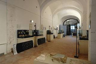 Photo of Antiquarium comunale