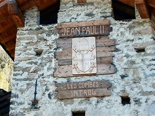 Photo of MAISON MUSEE JEAN-PAUL II