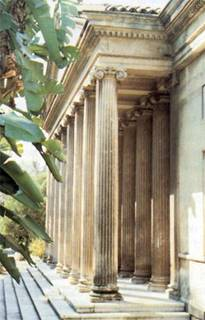 DEPARTMENT OF BOTANY AND BOTANICAL GARDENS - Catania