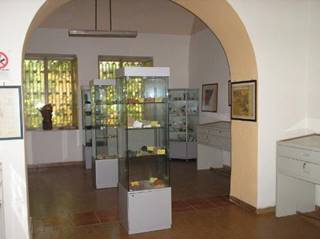 Photo of Garibaldi and the Risorgimento Museum