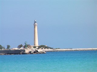 Photo of Lighthouse of San Vito lo Capo