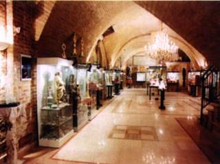 Photo of Diocesan Museum of San Severo