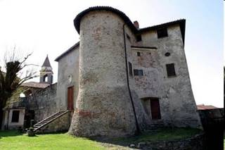 Photo of PRASCO CASTLE
