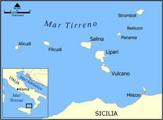 Photo of Isola di Vulcano