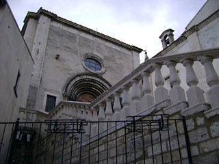 Photo of Basilica di Santa Maria del Colle