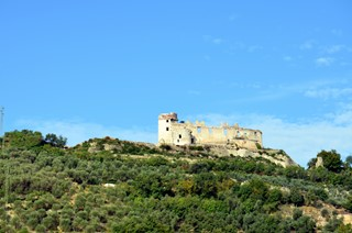 Photo of Castel Gavone