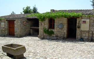 Photo of MUSEO DEL GRANO