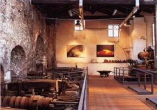 Photo of The Museum of Hammers Sarezzo