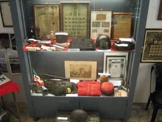 Photo of Museo Storico Fighters Association and Veterans
