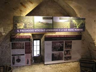 Photo of Museo Lombardo di Storia dell'Agricoltura