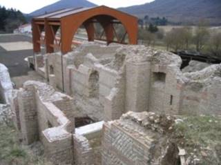 "Photo of Antiquarium comunale ""Villa of Traiano"""